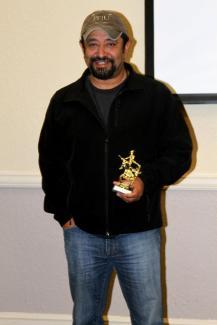 alejandro awards